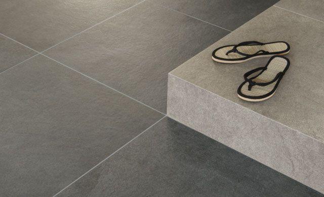 Fliesen In Steinoptik Designfliesen Fliesen Platten