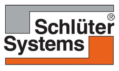 Schlüter-Systems - Innovationen mit Profil